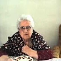 CompleannoNonnaAngelina1990