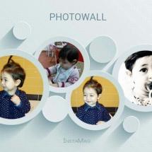 FotoAlice_img1417425441224