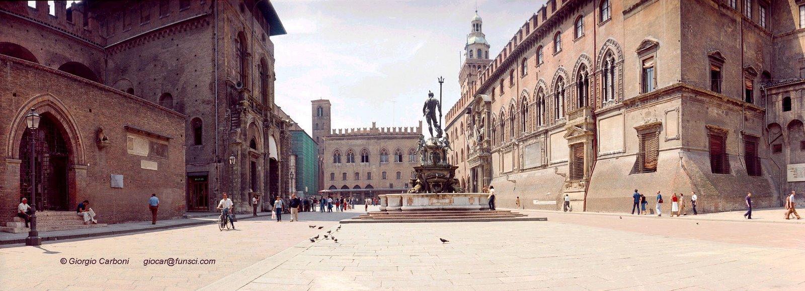 FotoBologna_Bologna1