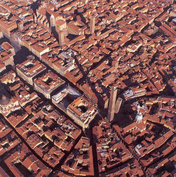 FotoBologna_Bologna12