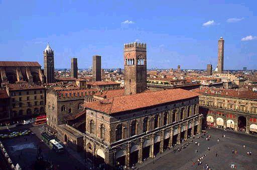 FotoBologna_Bologna9