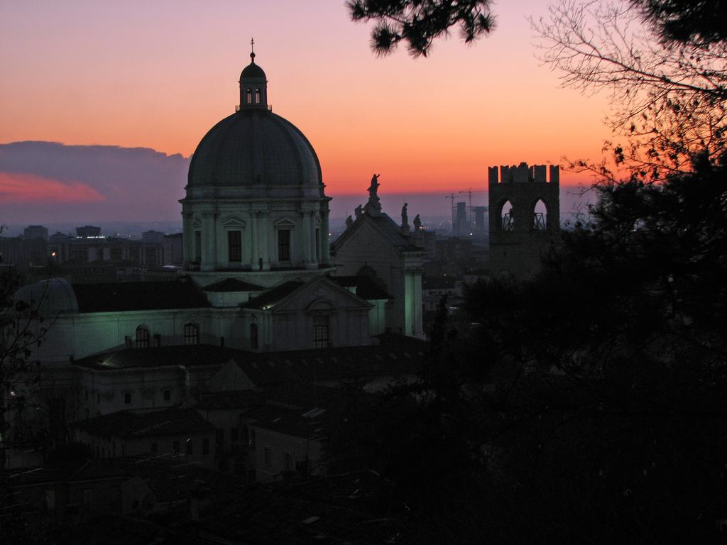 FotoBrescia_Brescia15
