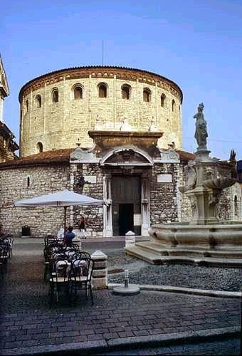 FotoBrescia_Brescia8