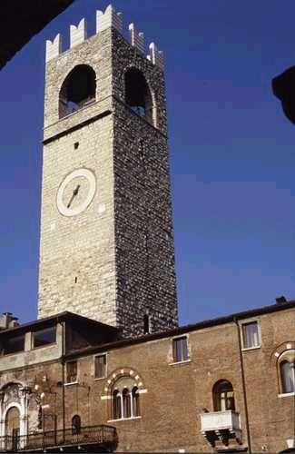 FotoBrescia_Brescia9