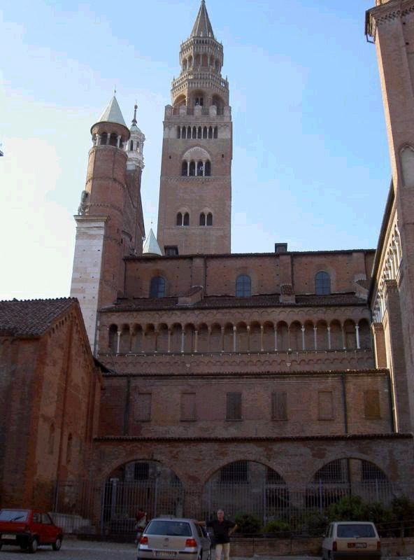 FotoCremona_Cremona12
