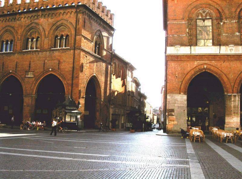 FotoCremona_Cremona8