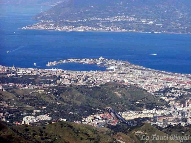 FotoMessina_Messina9
