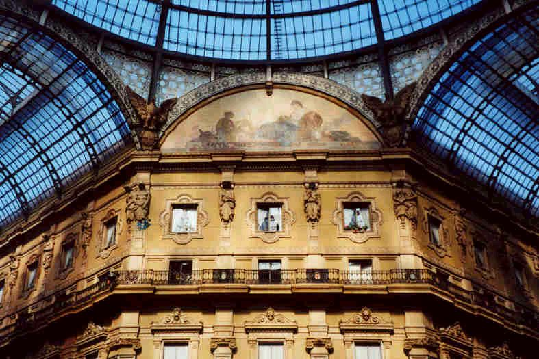 FotoMilano_Milano16