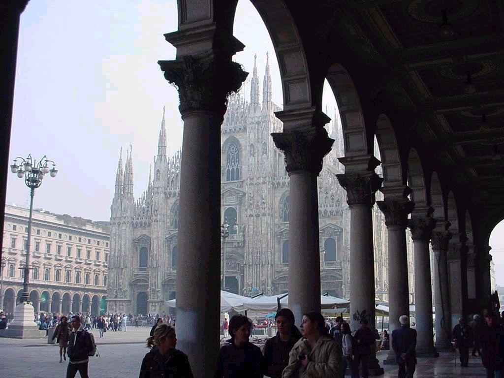 FotoMilano_Milano3