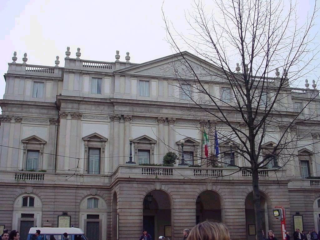 FotoMilano_Milano6