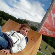 FotoNicolo_2012-07-21 14.50.57