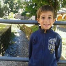 FotoNicolo_IMG-20120719-WA0006