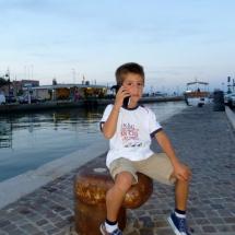 FotoNicolo_estate 2012 cesenatico 036