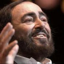 FotoPersonaggi_Pavarotti