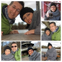 IMG_6130-COLLAGE