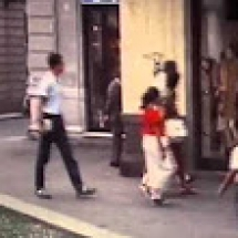 Lugano1986