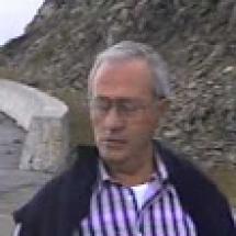 ManivaeBrescia1992