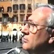 Roma1995