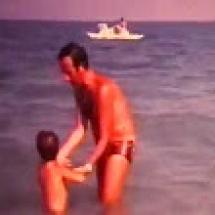 Sanbenedettodeltronto1974