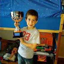 Torneocalcio2014